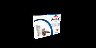 Antinol® Sizarol Kot