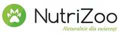 NutriZoo Naturalnie dla zwierząt